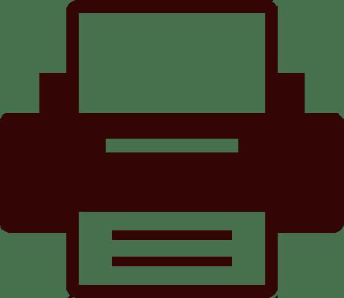 printer-icon-998